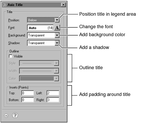 ChartFormatting_1_37_1 html